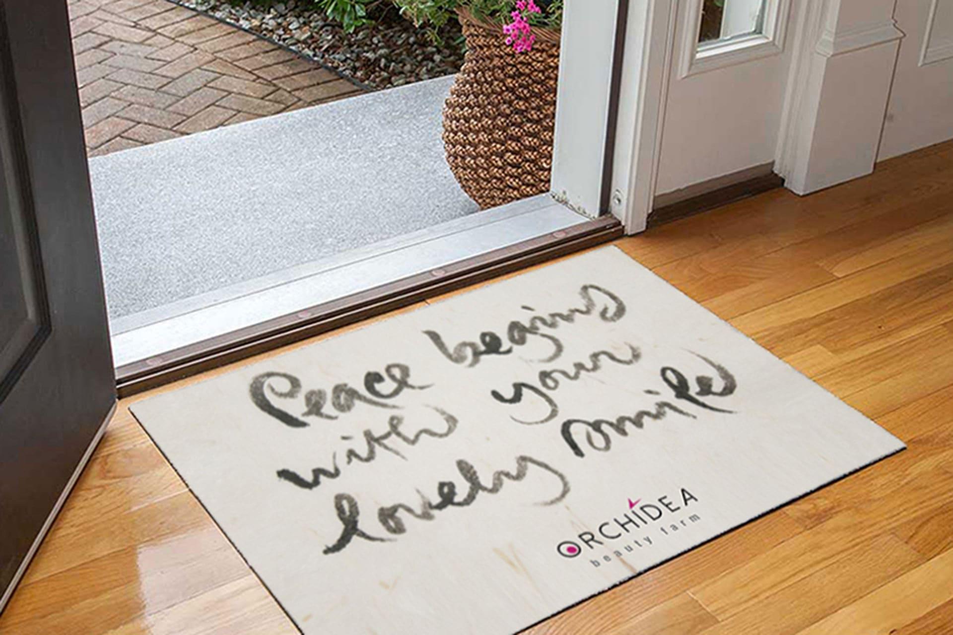 Carpet Tappeto da pavimento