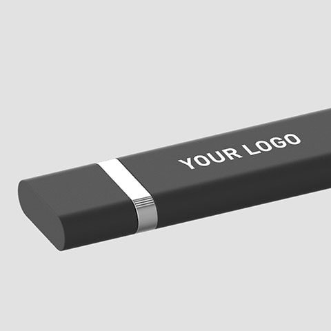 Economic customizable USB-Sticks