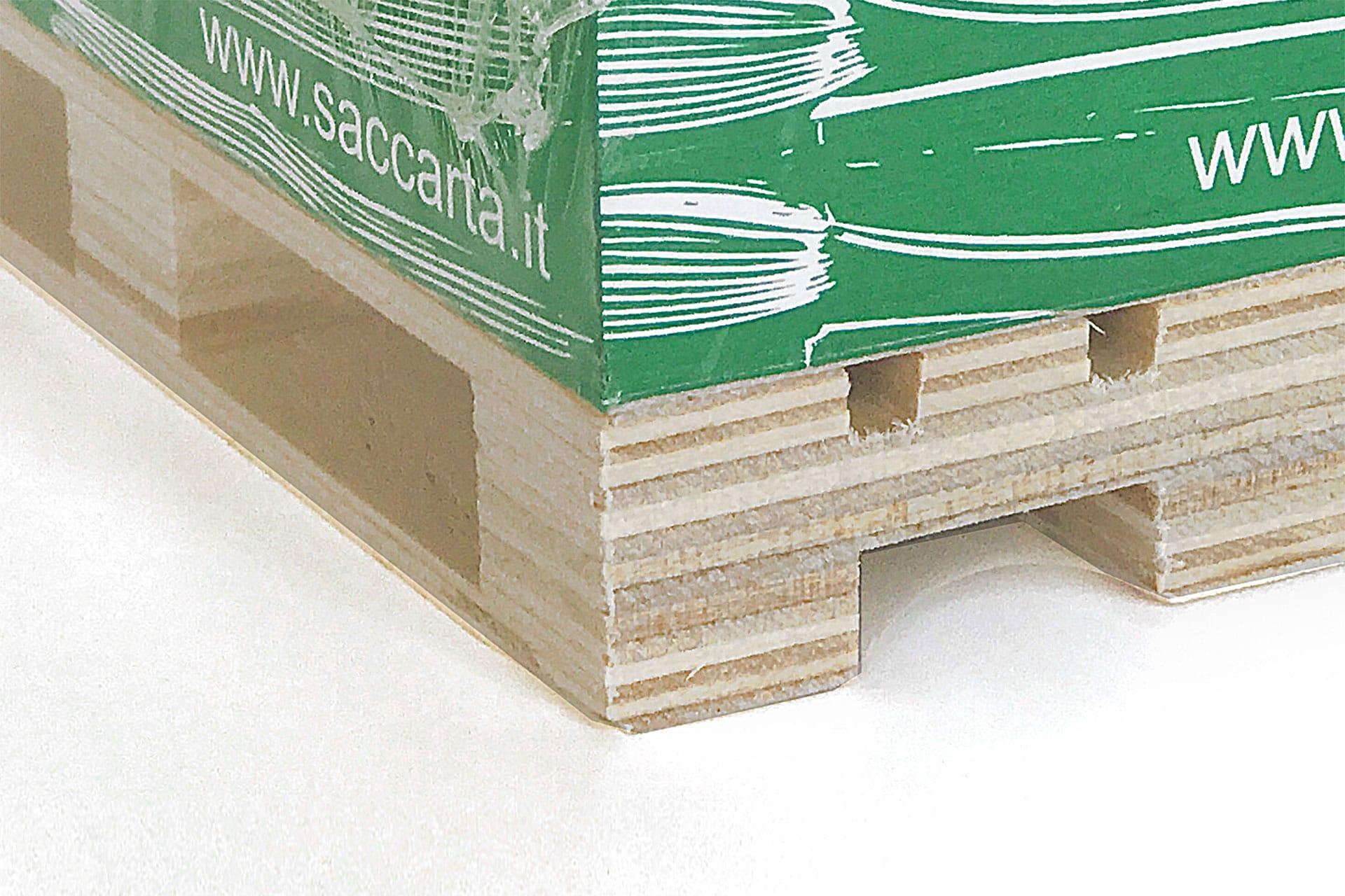 Block-notes, block notes, bloc notes legno