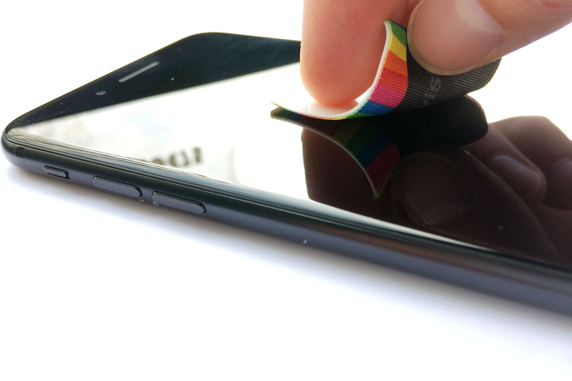 Gadget per smartphone