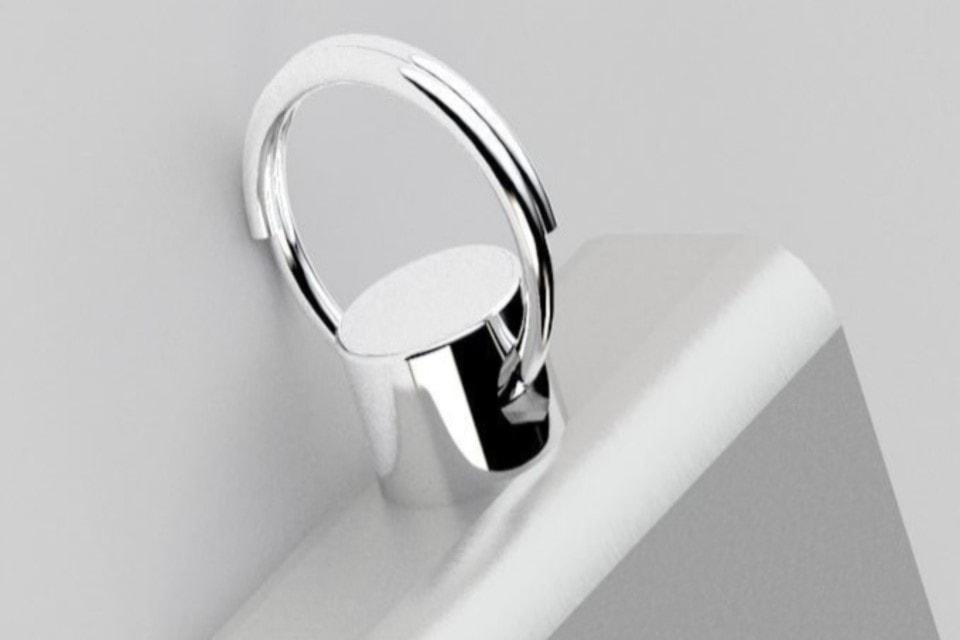 Chiavette Usb personalizzabili accessoriate