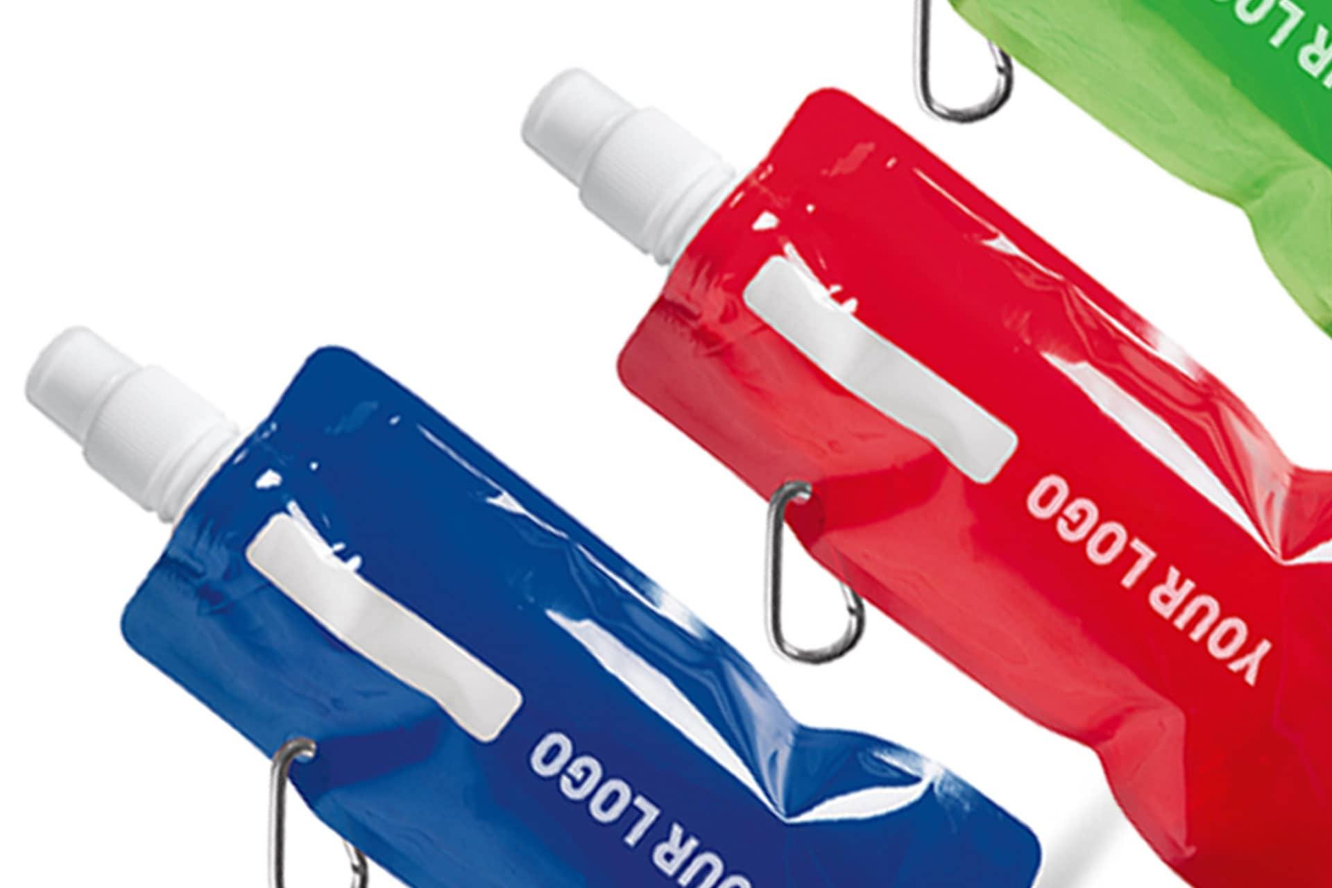 Gadget per sport e beverage